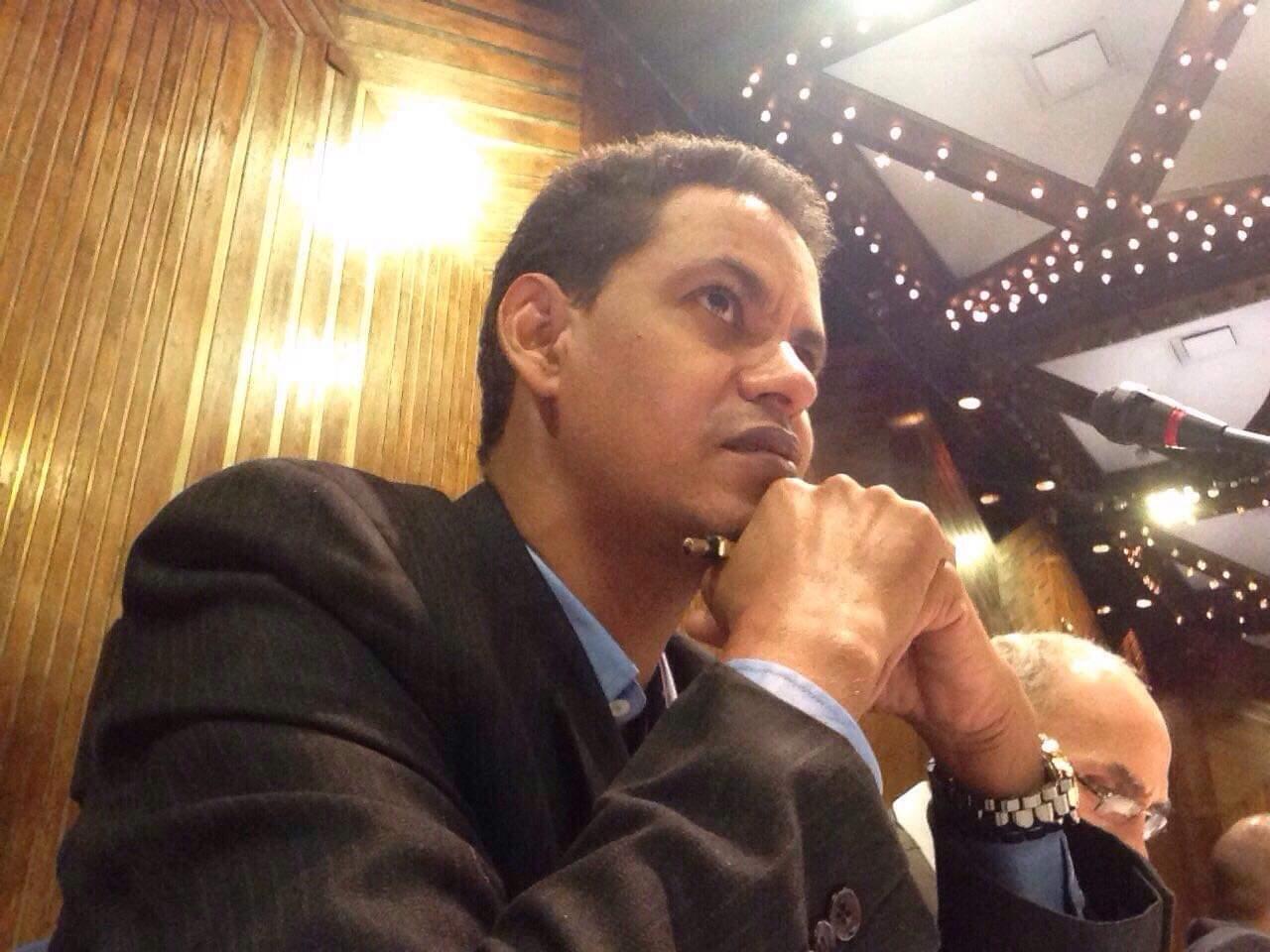 سيد عثمان ولد الشيخ الطالب أخيار